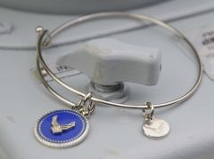 AIR FORCE BRACELET