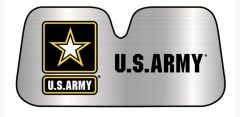 ARMY CAR SHADE