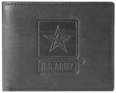 US ARMY  WALLET