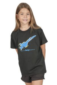 Pensacola, Home of the Blue Angels T-shirt