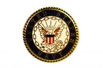 PIN - US NAVY