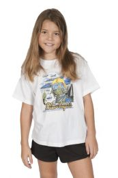 Blue Angels Over the Years T-shirt