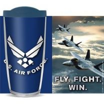 AIR FORCE THERMAL CUP