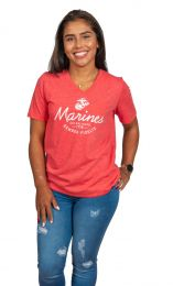 LADIES MARINE - UNDER ARMOUR
