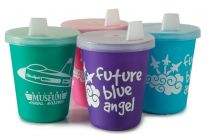FUTURE BA SIPPY CUP