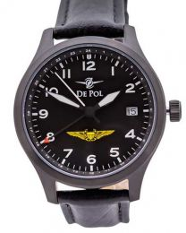 DE POL WATCH - WOMEN'S NFO